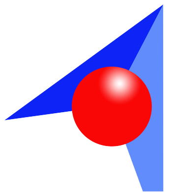 Adamakis Logo