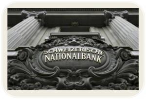 Ελβετία: Καταργεί την ελάχιστη ισοτιμία με το ευρώ η κεντρική τράπεζα