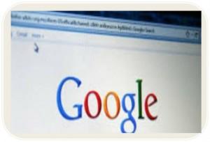 Η Google «εισβάλει» στην ασφαλιστική βιομηχανία