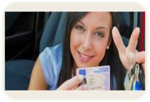 Τι πρέπει να ξέρετε για τα διπλώματα οδήγησης , την αντικατάσταση της άδειας μοτοποδηλάτου