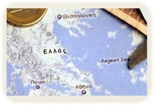 Οι συνέπειες από μία έξοδο της Ελλάδας από το ευρώ στον γαλλικό Τύπο