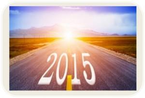 2015: Έτος συρρίκνωσης;