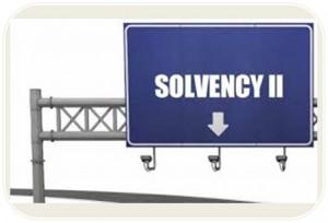 Με τη Solvency II ενισχύεται η αξιοπιστία της αγοράς