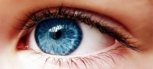 Εμφυτεύσιμη ''σταγόνα'' στα μάτια αντικαθιστά τα γυαλιά οράσεως