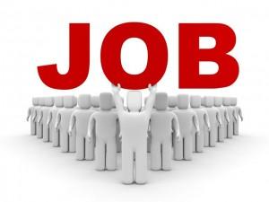 Νέες θέσεις εργασίας