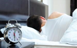 Ροχαλητό και άπνοια κατά τον ύπνο (Υποαπνοικό σύνδρομο)
