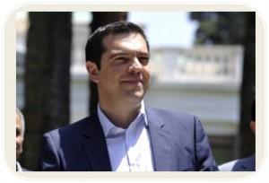 Αλλαγές στην ασφαλιστική αγορά «βλέπει» ο ΣΥΡΙΖΑ