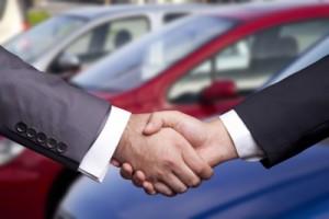 Εθνική Ασφαλιστική: Επιβραβεύει τους πιστούς και προσεκτικούς οδηγούς με πρόσθετες εκπτώσεις και δωρεάν παροχές υγείας!