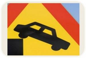 Tα «πτωχευτικά» ασφάλιστρα στο αυτοκίνητο «βουλιάζουν» τους δείκτες στις Γενικές Ασφαλίσεις