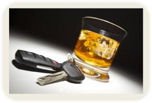 Ψυχική Οδύνη 470.000 ευρώ στους συγγενείς θανόντος που είχε επιβιβαστεί σε όχημα με μεθυσμένο οδηγό