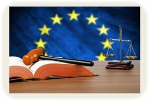 Ευρωπαϊκό Δικαστήριο: Πότε ο θάνατος από τροχαίο είναι «άμεση» ή «έμμεση» ζημιά. Μια ενδιαφέρουσα απόφαση