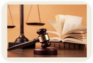 Ποια η δικαιοδοσία των Ελληνικών Δικαστηρίων όταν συμβαίνει τροχαίο ατύχημα σε άλλο Κράτος μέλος της Ευρωπαϊκής Ένωσης;
