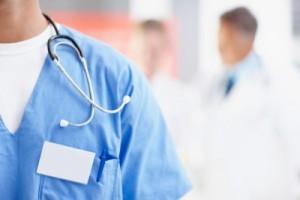 Ψυχική Οδύνη €190.000 για το θάνατο 24χρονου από λάθη γιατρών