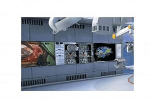 Ρομποτική Μικροχειρουργική Εγκεφάλου