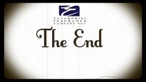 Προσοχή: Άκυρα όλα τα συμβόλαια της Enterprise από τις 26 Οκτωβρίου