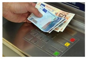Capital controls: Πώς θα μπορούν να ανοίγουν νέο λογαριασμό οι επιχειρήσεις;