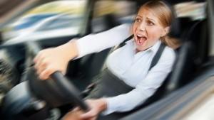 Θα αποζημιωθείτε αν η άδεια οδήγησης δεν είναι σε ισχύ;