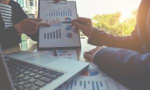 Ποια είναι τα μερίδια αγοράς των δέκα πρώτων σε παραγωγή ασφαλιστικών εταιρειών για το 2017;