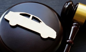 Σημαντική απόφαση του Ευρωπαϊκού Δικαστηρίου σχετικά με την ασφάλιση αστικής ευθύνης από την κυκλοφορία αυτοκινήτων!
